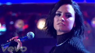 Demi Lovato - Confident (Legendado)