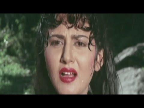 Xxx Mp4 Rocky Kirti Singh Jungle Love Romantic Scene 3gp Sex