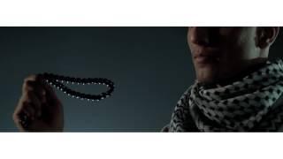 محمد عساف - سيوف العز - قريباً | Mohammed Assaf - Seyouf El Ezz - Soon
