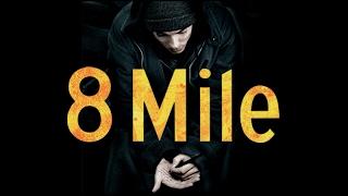 Lose Yourself - Eminem (Lyrics) แปลไทย