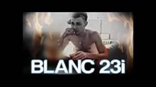 Best Of BlanC23I (RapDz)