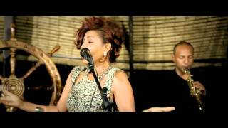 Fikreaddis Nekatibeb - Misekir (ምስክር) New Best Ethiopian Music Video 2015