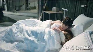 Kumpulan Ciuman Terpanas Drama Korea | Korean Historical Drama | Kiss Scene Collection Part3