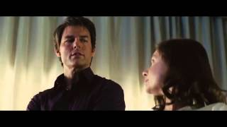 action 2015 movies english Mission Impossible Rogue Nation Official Trailer  |  Action Movie HD
