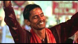 Aaja Nachle HD (1080p) | Bally Sagoo | Monsoon Wedding
