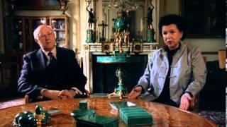 The Hidden Heart (Life of B. Britten & P. Pears) (2001 - film complet - ST eng-fr-de)