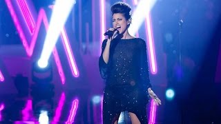 Barei - Say Yay! (Spain) 2016 Eurovision Song Contest