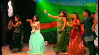 Bairan Ho Gaee [Full Song] Bhojpuri Kaddu