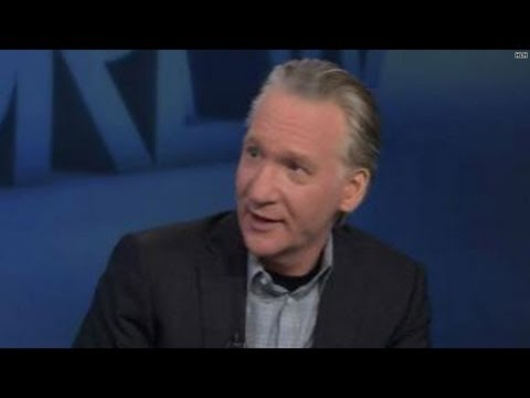 Xxx Mp4 Bill Maher Dr Drew Talk Sex Addiction 3gp Sex