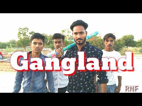 Xxx Mp4 Gangland Aevengar Boy Vis Kalma Rakesh Nayak 111118 3gp Sex