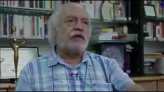 بهزاد فراهانی در مورد گلشیفته میگوید