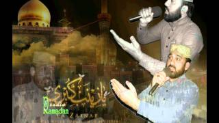 Best Naqabat by Manzuri  1 0345 - 4877736.flv