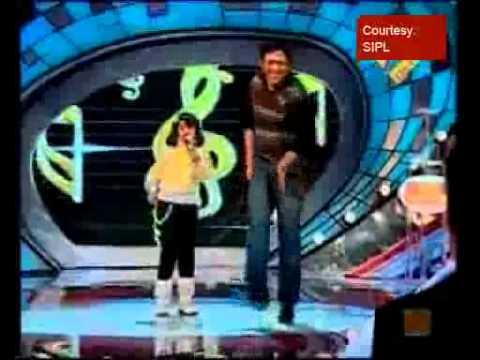 Xxx Mp4 Govinda On The Sets Of Quot Little Champs Quot 3gp Sex