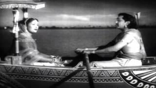 Maya Bazar (1957) Movie   Lahiri Lahiri Lo Video Song   NTR,ANR,SVR,Savitri