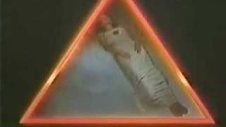 The Phoenix TV Series Intro 1982