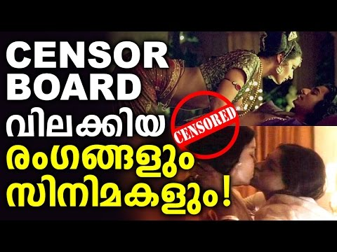 Xxx Mp4 Movies Scenes CUT By Censor Board 3gp Sex