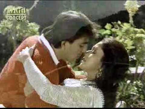 Xxx Mp4 Madhuri Dixit Sanjay Dutt Song Pagal Tujhe Mein Ker Doonga 3gp Sex