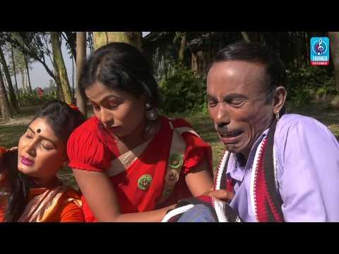 Xxx Mp4 মাতাল বউ তার ছেড়া ভাদাইমা Matal Bou Tar Chera Vadaima Bangla New Comedy Koutuk 2019 3gp Sex