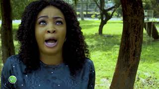 Professor JohnBull Season 5 Episode 5 (Staff and Award)