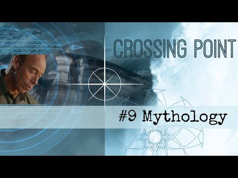Crossing Point Part 9