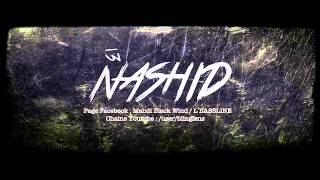 Mehdi Black Wind - Nashid -