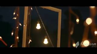 Dawat song | বিয়ের দাওয়াত রইল । Biyer Dawat Roilo Telefilm Song