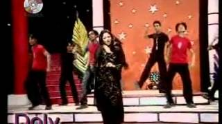 BANGLA SONG DOLY SAYANTONI.flv