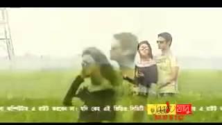 চলিয়া গেলা -আসিফ..fakhrul sf...