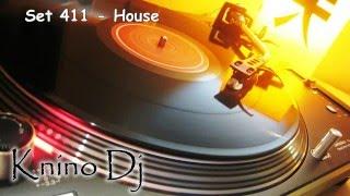 KninoDj - Set 411 - House
