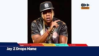 Accelerate News- Christiano Ronaldo, Jay Z, Davido & More Action