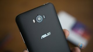 Asus Zenfone Max - Detailed Review