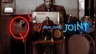 Is It Love That We're Missin' ♫ Quincy JonesFt  Gloria Estefan,Warren Wiebe