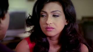 Rituparna Doesnot want to leave home