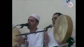 يا رب يا عالي شوف عبدك - لاجل النبي | عدنان الحلاق