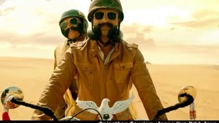 Pakistani Reacts To Indian   ad   Rajasthan tourism   OK TV