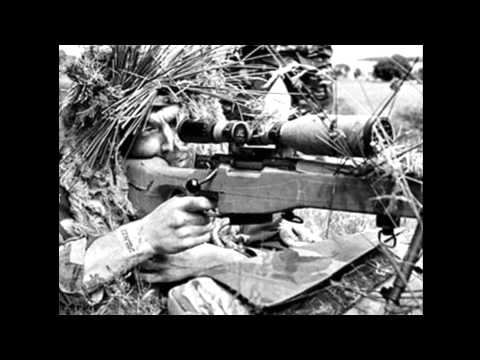 Xxx Mp4 American Snipers In Vietnam 3gp Sex