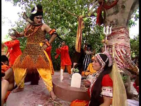 Xxx Mp4 Ghota Laade Bhang Pilade Full Song Bhole Ki Fauj Karegi Mauj 3gp Sex