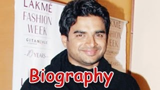 R Madhavan - Charming of Bollywood | Biography