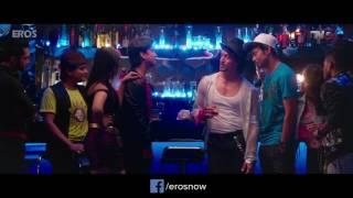 Main hoon munna Michael . . . . . Dance cover . . . . . by Tiger shroff. . . .