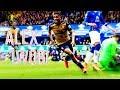 Alex Iwobi Best skills and Goals 2018 HD