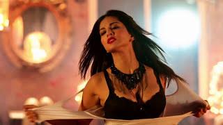 Sunny Leone Hot Sexy Uncut Scenes in Mastizaade - Sunny Leone Hot Video