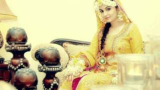 Paranday Full Song | Bilal Saeed | Latest Punjabi Song 2016