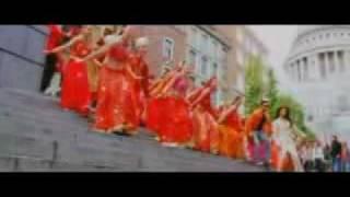 Salaam E Ishq- Tenu Leke Full Song