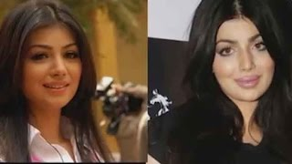 Ayesha Takia has an answer for her trolls