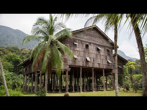Xxx Mp4 Sarawak Cultural Village Malaysia 3gp Sex