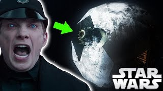 How Starkiller Base Was Built So Quickly - Star Wars Explained