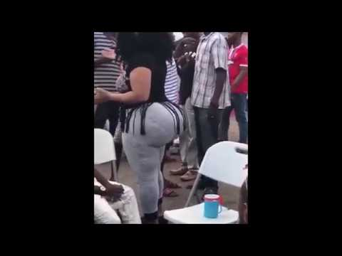 Xxx Mp4 The Biggest Matako In East And Central Africa Based In Nairobi 3gp Sex
