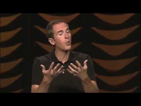 Xxx Mp4 Five Things God Uses To Grow Your Faith Group Bible Study By Andy Stanley Session 1 3gp Sex