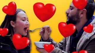 Kadınların Kalbini Kazanmak İçin Yapabileceğiniz 14 Şey