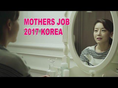 Xxx Mp4 Mothers Job 2017 Romance 3gp Sex